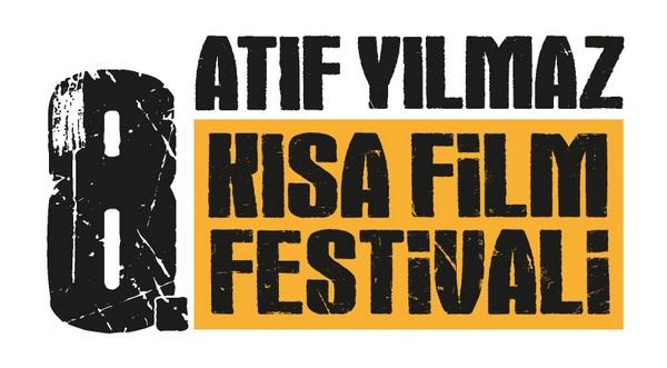 8. Atıf Yılmaz Kısa Film Festivali Ön Jüri Değerlendirmesi Sona Erdi