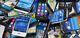 Cep telefonu alırken nelere dikkat etmeliyim?
