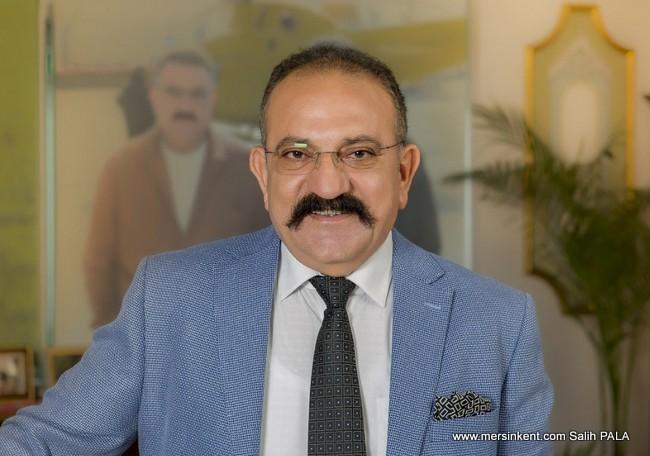Hasan Arslan, Gazeteciler Halkın Müşterek Sesidir