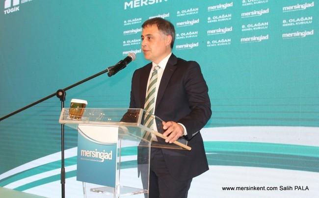 Mehmet İzol: KDV ve ÖTV İndirimi Olumlu Sonuçlar Doğuracak
