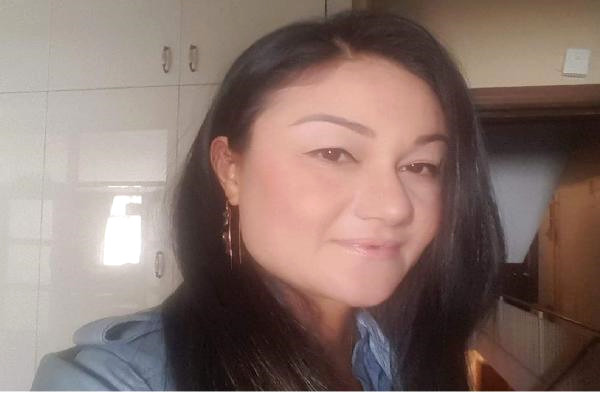 Mersin'de Av. Mithat  Tunç'un Kızı Av. Ayşe Tunç Yaşama Veda Etti