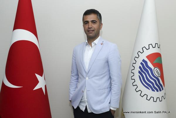 Mersin'de Kuyumcular Fiyat Birliği İstiyor