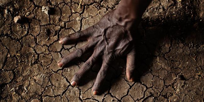 Toprağı Kullananlar Toprağı Yönetenler Toprağa Saygı Gösterin
