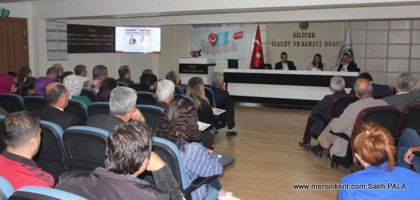 Türkiye,  Çukurova İle Büyür