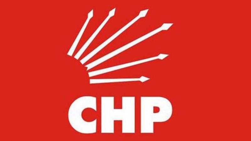 CHP'den Nükleer Santral İnşaatı Açıklaması