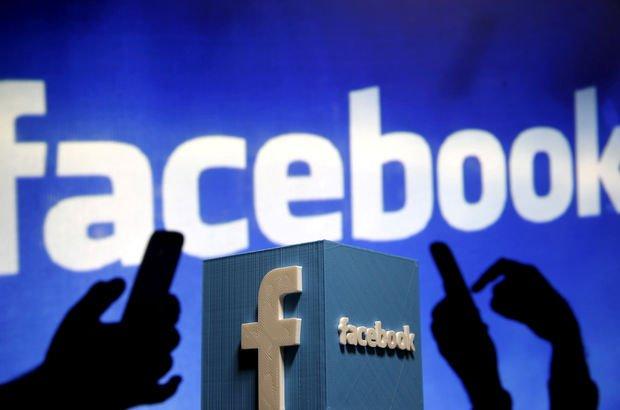 Facebook, KOVID-19'un KOBİ'ler Üzerindeki Etkileri ve Sonuçlarını Yayınladı