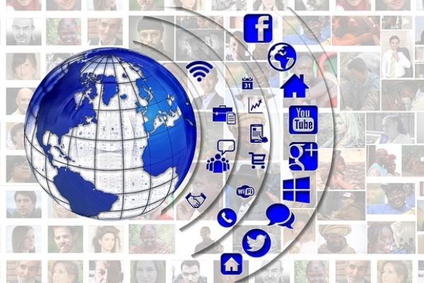 İnternet İle İlgili Kanun Resmi Gazete'de Yayınlanarak Yürürlüğe Girdi