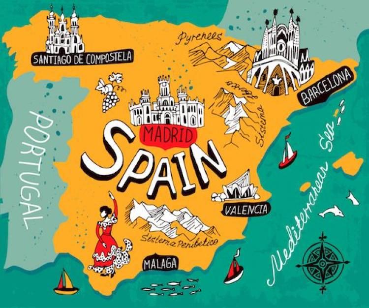 İspanyolca Çeviri ile İş İmkânları