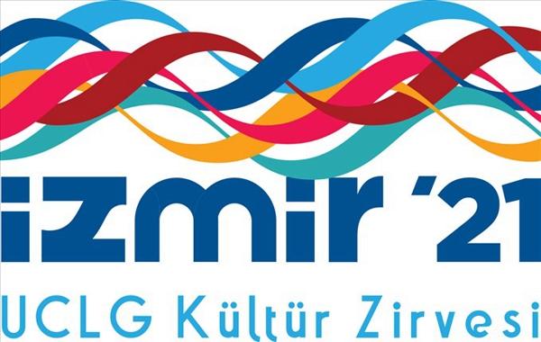 İzmir Deklarasyonu: Kültür İnsanlığın Geleceğini Kuruyor