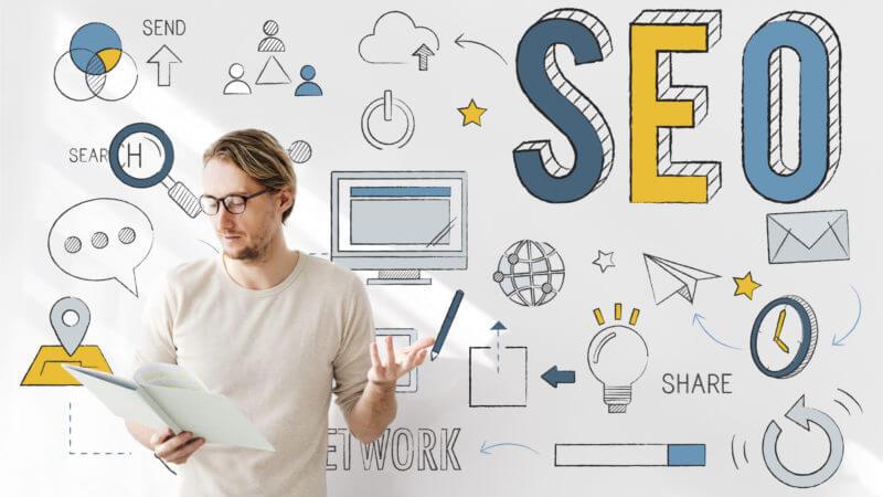 Kobi & Startup SEO Çözümleri