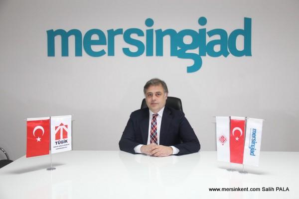 Mehmet İzol: Devletimiz ve Ordumuzun Yanındayız