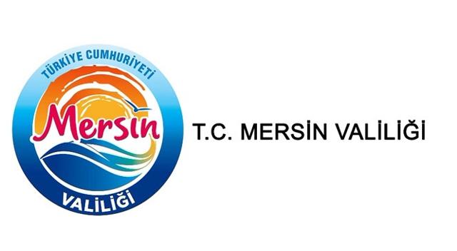 Mersin'de Koronavirüs Tedbirlerinin Gözden Geçirilmesi
