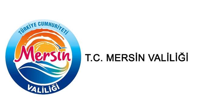 Mersin Valiliği'nin Avukatların Muafiyeti Açıklaması