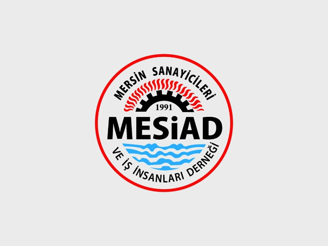 MESİAD: 'İSTANBUL SÖZLEŞMESİ'NDEN VAZGEÇİLMEMELİDİR