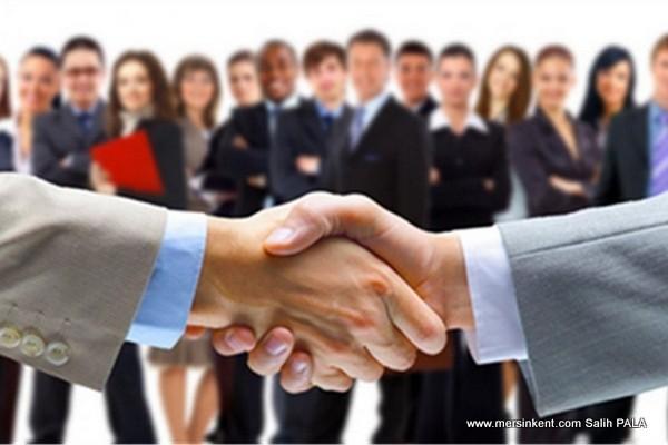 MTSO Üyelerine Sosyal Güvenlik Danışmanlığı Hizmeti Başlıyor