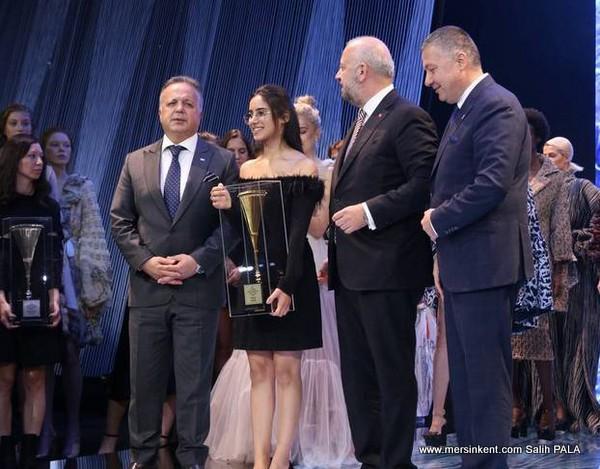 Pele'nin Gözyaşları'na Büyük Ödül