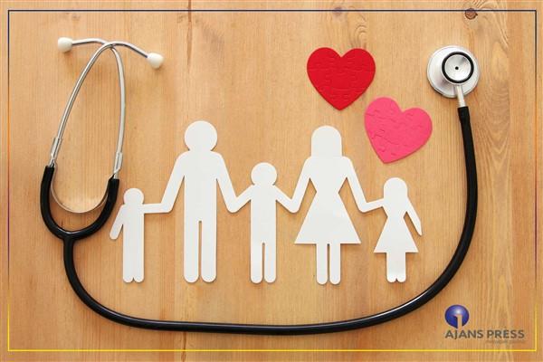 Sağlığımıza 201 Milyar 31 Milyon TL Harcandı