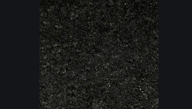 Taç Granit Tencere ile Mükemmel Tatlar
