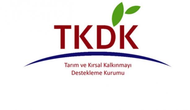 TKDK'DAN SEKİZİNCİ BAŞVURU ÇAĞRI İLANI