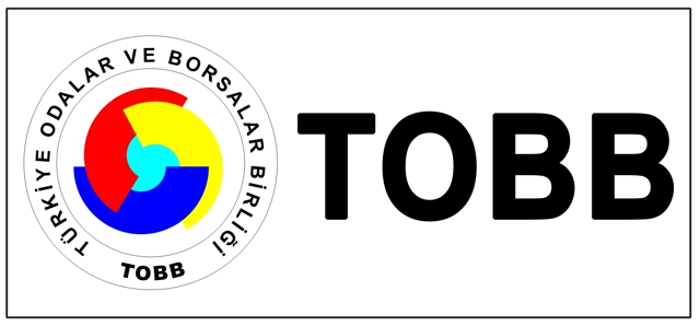 TOBB, BAKANLARLA İSTİŞARE TOPLANTISINDA BİR ARAYA GELDİ