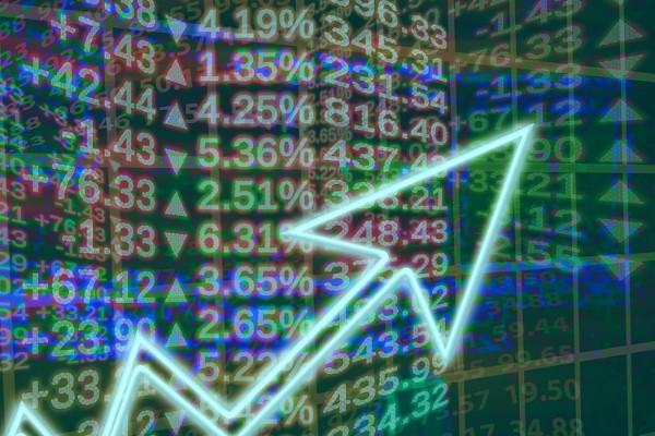 Tüketici Fiyat Endeksi (TÜFE) Yıllık %12,62, Aylık %1,13 Arttı