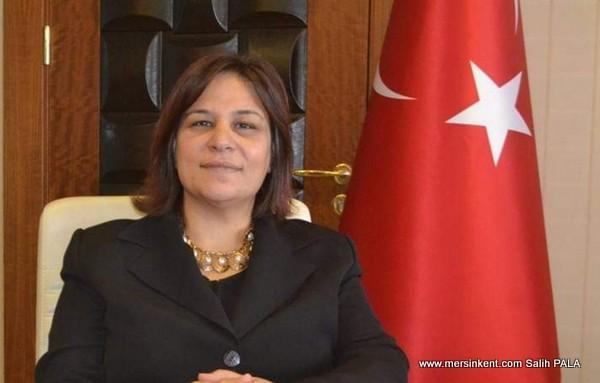 TURAB Genel Başkanı Sunay, Beyrut Ağlıyor Güç Savaşları Sürüyor
