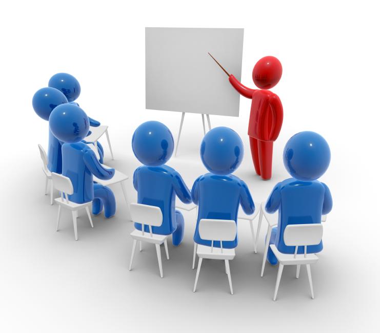 TÜSİAD Raporu,Eğitimde Sosyal ve Duygusal Becerilerin Önemi