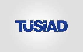 TÜSİAD,1 Mayıs Emek ve Dayanışma Günü'nü Kutluyoruz