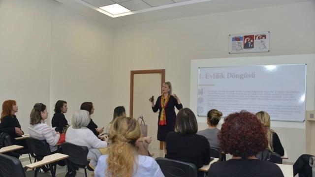 Yenişehir Belediyesi'nin Çocuk Eğitimi Projesi Bilimsel Makale'de Yer Aldı