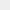 Mersin'e Heyelan Nedeniyle Kapanan Yol Açıldı