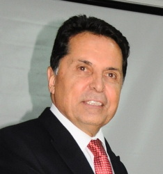Prof. Dr. Ahmet Özer