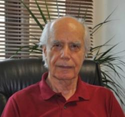 Prof. Dr. Yusuf Zeren