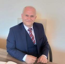 Dr. Osman Sirkeci